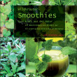 Go Green mit Wildkräuter Smoothies